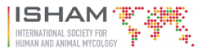 20th Congress of the International Society for Human and Animal Mycology